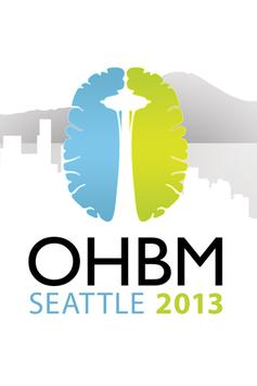 19th Meeting of the OHBM poster