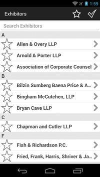 2014 Lavender Law Conference screenshot 2