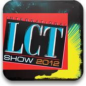 International LCT Show 2012 icon