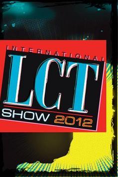 International LCT Show 2012 screenshot 1
