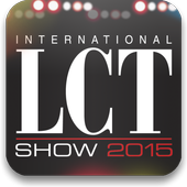 2015 International LCT Show icon