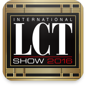 2016 International LCT Show icon