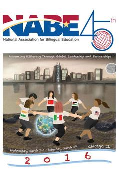 NABE 2016 Annual Conference poster