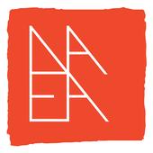 NAEAConv icon
