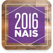 2016 NAIS Annual Conference icon