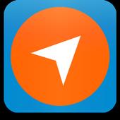 NAMA Executive Forum 2016 icon