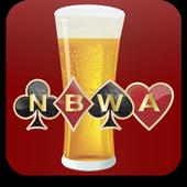 2015 NBWA Convention icon