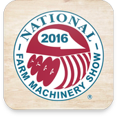 NFMS 2016 icon