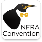 2016 NFRA Convention icon