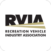 2017 National RV Trade Show icon
