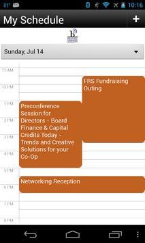 NTCA Regions 1, 2, & 3 Meeting screenshot 3