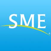 SME Meetings icon