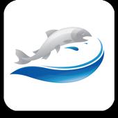 SDAFS 2015 icon