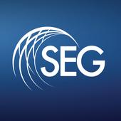 SEG Events icon