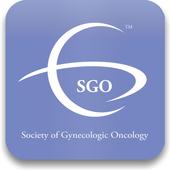 SGO 44th Annual Meeting icon
