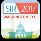 SIR 2017 icon