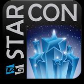 TAG STAR CON 2013 icon