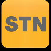 STN Expo 2016 icon