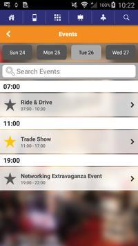 STN Expo 2016 screenshot 3