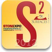 S² SURFACES StonExpo/Marmomacc icon