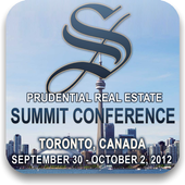 Summit Conference icon