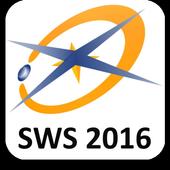 Southwest Showcase 2016 icon