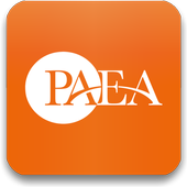 PAEA Annual Education Forum'13 icon