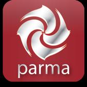 PARMA 2014 Annual Conference icon