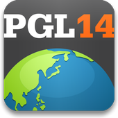 2014 Global Learning Con icon