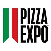 Pizza Expo icon