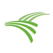 Land Trust Alliance Events icon