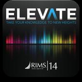 RIMS 2014 Annual Conference icon