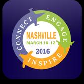 WAI Conference 2016 icon