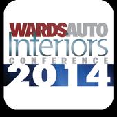 WardsAuto Interiors Con 2014 icon