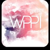 WPPI 2016 icon