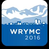 WRYMC 2016 icon