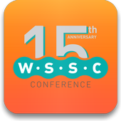 WSSC Conference 2014 icon