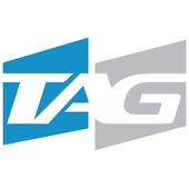 TAG Events icon