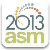 asm2013 icon