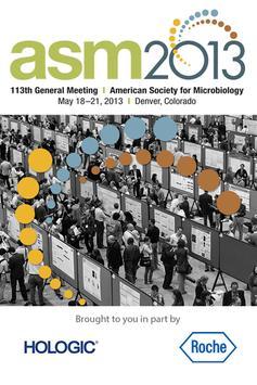 asm2013 poster