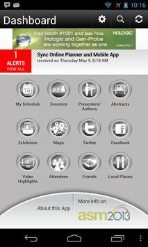 asm2013 screenshot 1