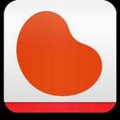 National Kidney Foundation '14 icon