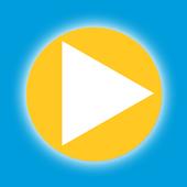 REALTORS TriplePlay Convention icon