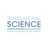 Translational Science Meeting icon