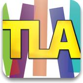 TLA 2011 icon