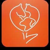 2015 EVC Voorjaarsdagen icon