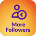 Tips to get followers !
