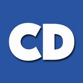 Coredesi icon