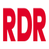 CoreFlex-RDR icon