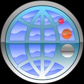 World Business News icon